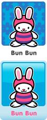 Bun Bun